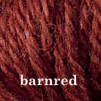 Knitpicks barnred
