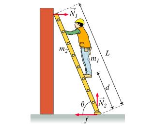 how to work out coefficent of friction