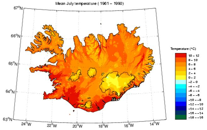us rainfall map with Climate In Iceland on BaseMap further 70003423 besides kolanta moreover Maps Of Port Douglas 1207 0 together with Flood And Drought Management Through Water Resources Development India.
